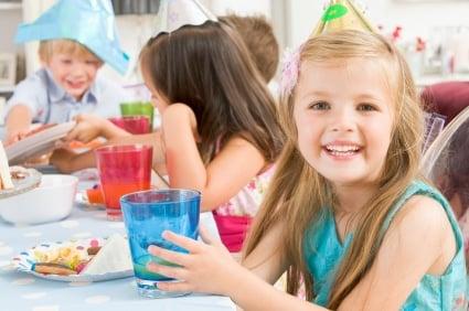 brisbane-kids-party