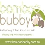 bamboo buddy