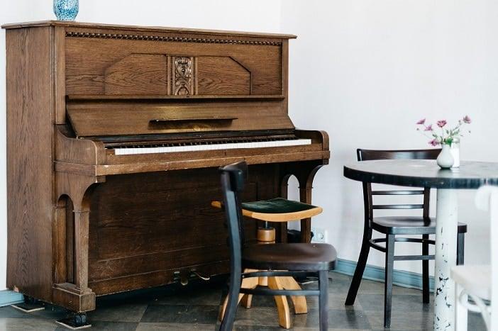 piano classes brisbane