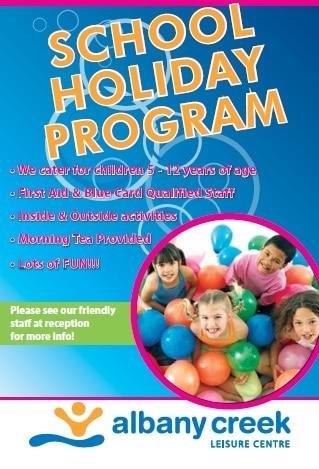 brisbane school holiday workshop