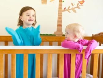 Managing Eczema In Babies And Kids In Brisbane Brisbane Kids