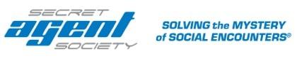 SAS_STMOSE-logo