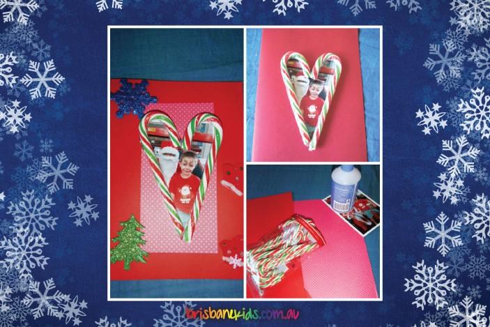 Candy-Cane-Card