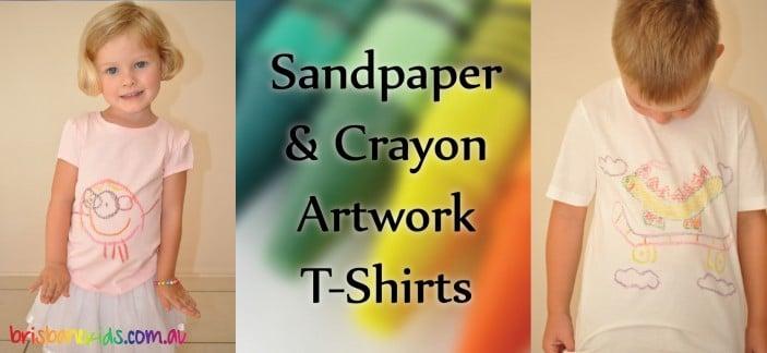 Crayon-TShirt-Feature
