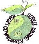 Vera St Community Garden Logo