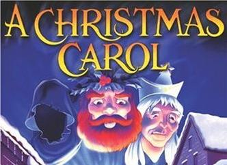 must watch christmas movies brisbane kids - A Christmas Carol 1997