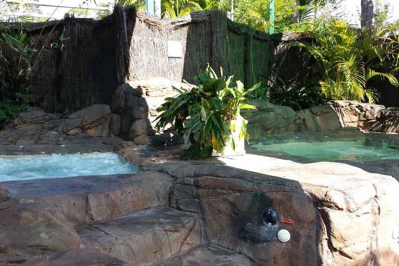 Treasure Island Resort at the Gold Coast | Family Friendly