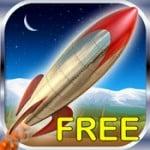 Mathmateer app