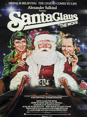 Must Watch Christmas Movies Brisbane Kids