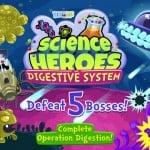 Sciene-Heroes1-300x300