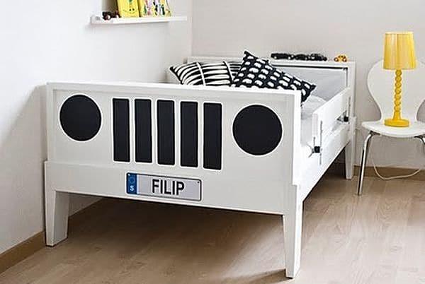 Super Ikea Hacks For Kids Bedrooms Brisbane Kids