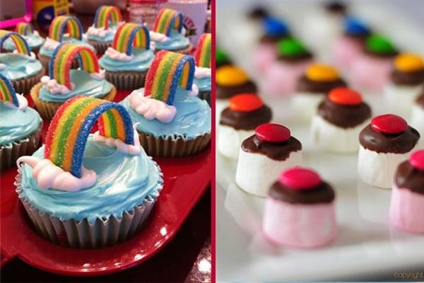rainbow10