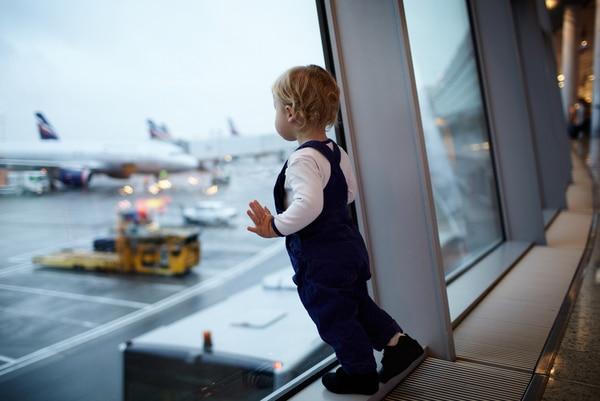Brisbane international airport travel tips