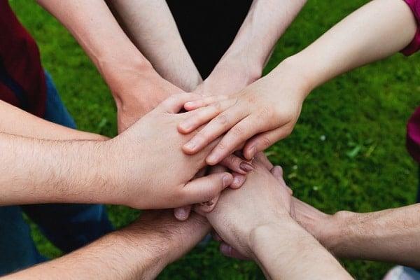 Volunteering for sporting organisations in Brisbane