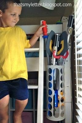 Creative Ikea Hacks For Kids Play Spaces Brisbane Kids