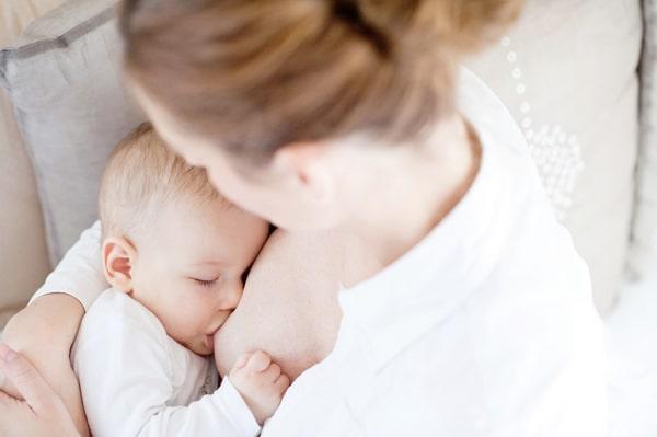 http://www.health.qld.gov.au/childrenshealth/
