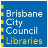 Brisbane City Council Libraries