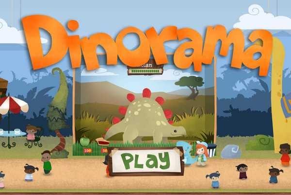 Dinorama-Screen1