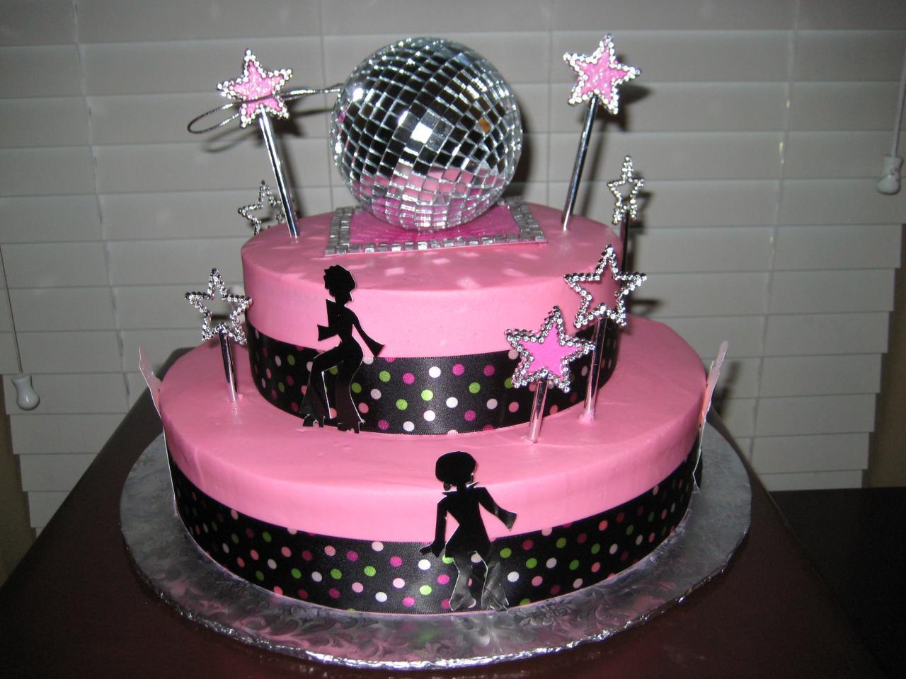 Disco_Cake_7905525_large