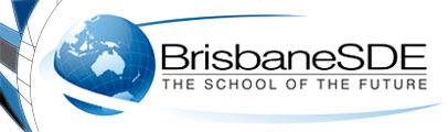 Online Education Club