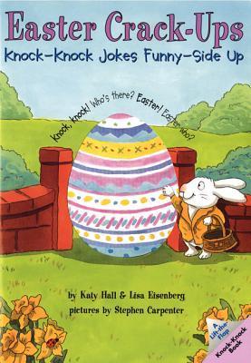 Easter Crack ups