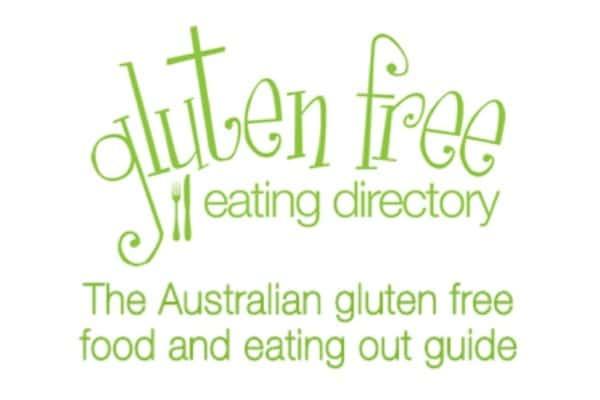 GF directory