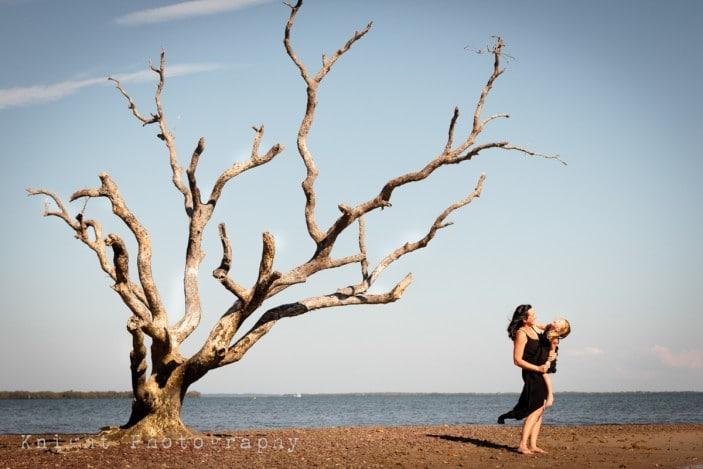 Thompsons-beach