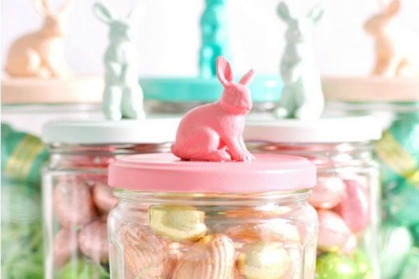 bunny jars 600x400