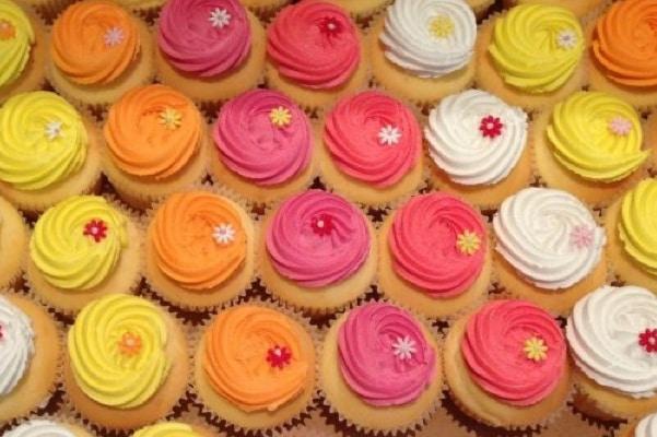 the cupcake parlour brisbane