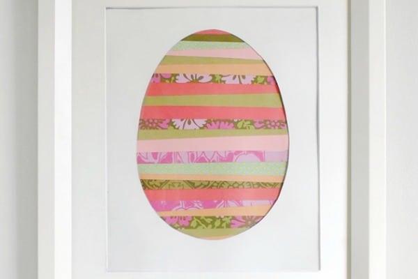 egg art 600x400