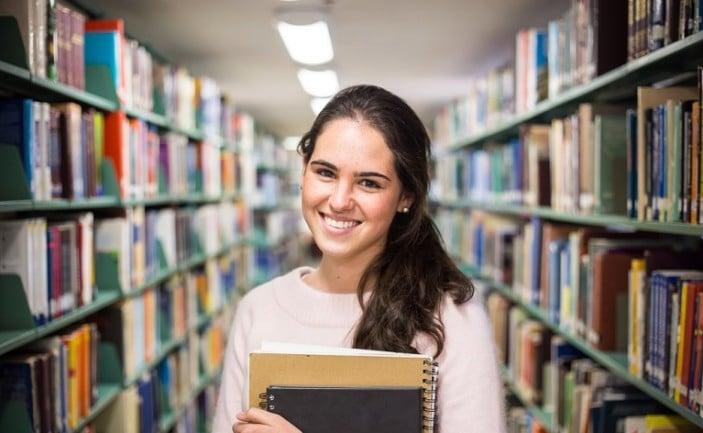 educational scholarships