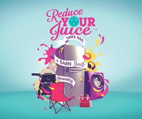 Reduce Your Juice image_BrisbaneKids2