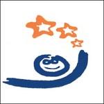 ABIQ Logo