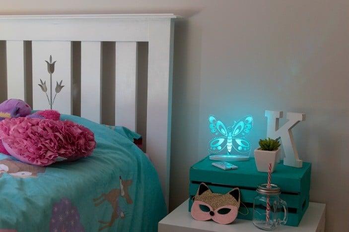 butterfly-sleepy-light-aloka-night-light-bk