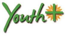 youthplus-logo