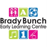 Brady Bunch Logo-01