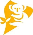 Pullenvale State School Logo CMYK