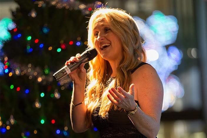 Christmas Under The Stars caboolutre carols