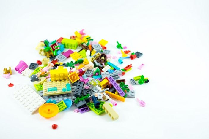 lego® alien conquest lego® angry birds™ lego® architecture lego® atlantis lego® bionicle lego® boost lego® brickheadz lego® bricks & more lego® city lego® classic lego® creator lego® dc super hero girls™ lego® disney™ princess lego® elves lego® galaxy squad lego® harry potter™ lego® ideas lego® juniors - easy to build.