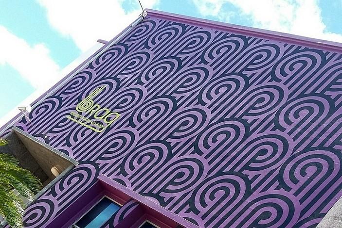 Bundaberg Regional Art Gallery Brag 3