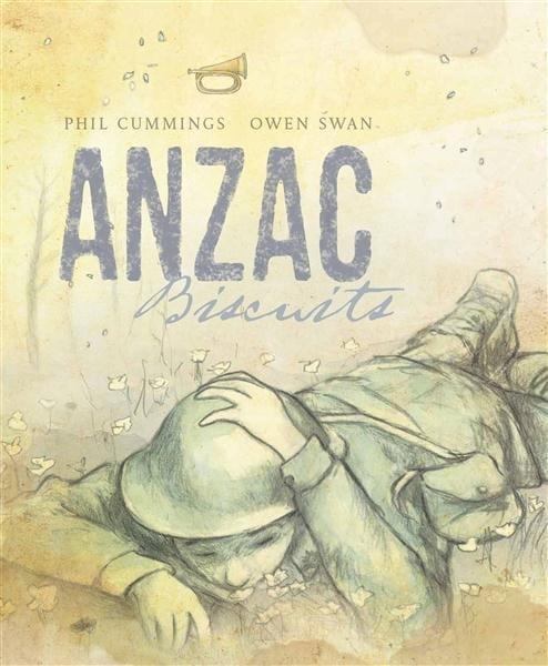anzac3