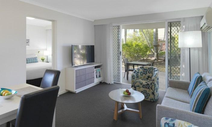 Oaks Oasisonebedroom_Brisbanekids_editorial