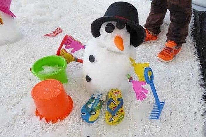 snow4kids-snowman