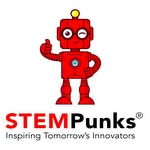 STEM classes for kids in Brisbane