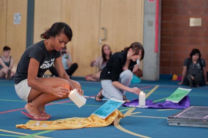 Marlene Moore Schools Network Review Brisbane Kids
