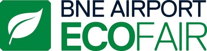 Skygate Eco Fair
