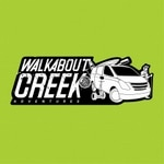 walkabout-creek-adventures-logo