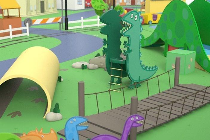 playground-peppa-pig