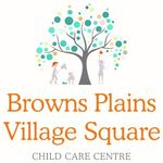 Browns Plains Village Square Child Care