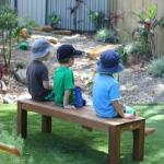 Kids Plus Childcare Coolum
